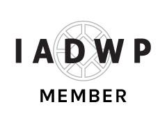 Member: International Association of Destination Wedding Professionals